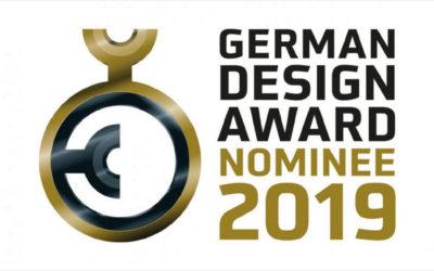 Quartiersapp ANIMUS überzeugt die Jury und gewinnt den German Design Award