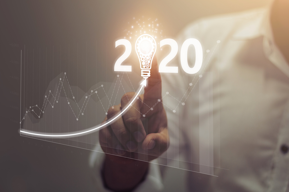 Megatrends 2020 – Individualisierung