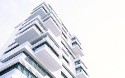 Warum Co-Spaces die Gebäudelösung der Zukunft sind