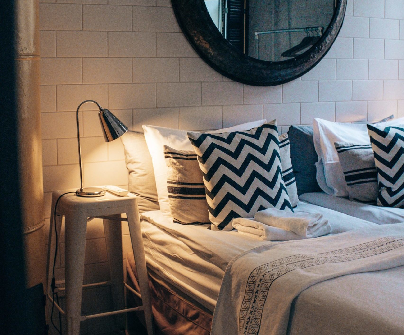 Wohntrend 2021: Home Suite Home