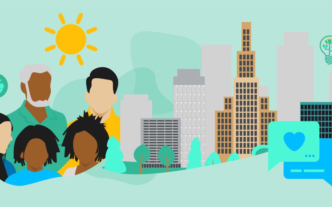 ESG und die Immobilienbranche